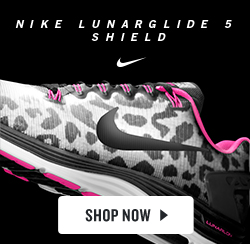 Finish Line : Athletic Shoes & Gear | Free Shipping on Select Items Home