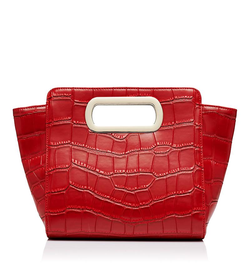 Johanna Clutch Buy Dresses, Tops, Pants, Denim, Handbags, Shoes and Accessories Online Buy Dresses, Tops, Pants, Denim, Handbags, Shoes and Accessories Online