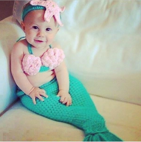 swimwear cute outfits cute outfits cute mermaid bra mermaid kids fashion