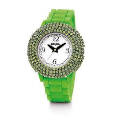 Women's Watches | Shop Classic, Fashion, Ceramic & Sport Watches | Folli Follie