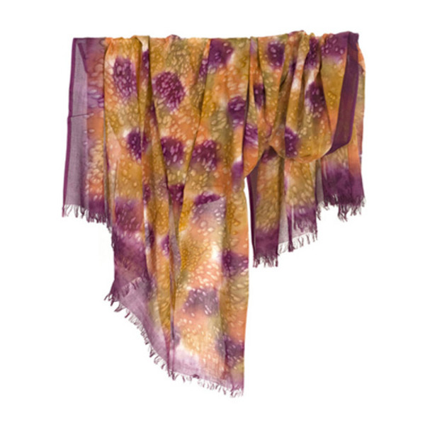 scarf tilo waterdrop tilo scarf waterdrop scarf luxury scarf fashion style celebrity style celebrity style steal online boutique fashion boutique clothes clothing boutique soft scarf celebrity scarf designer boutique