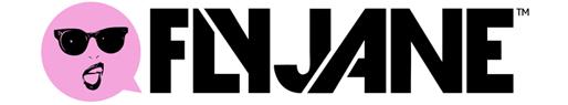 ZigiNY PAULINE Pump in Citron Patent Leather – FLYJANE