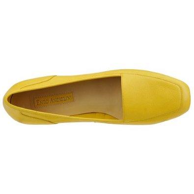 Amazon.com: Enzo Angiolini Women's Liberty Flat: Shoes