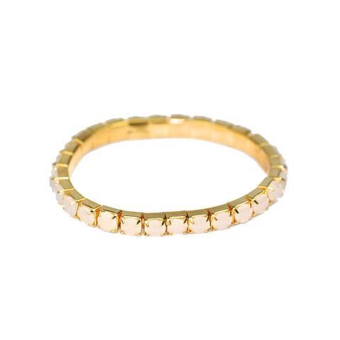 Bracelets – HolyPink