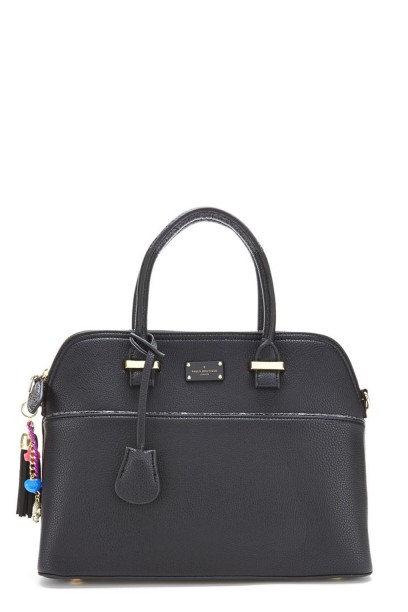 Maisy Handbag in Classic Black