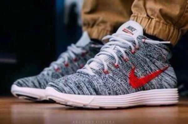 Buy nike flyknit racer chukka   up to 31% Discounts f351cac9a