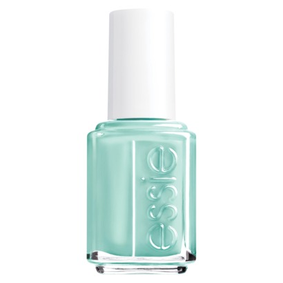 essie® Nail Color -  Mint Candy Apple : Target