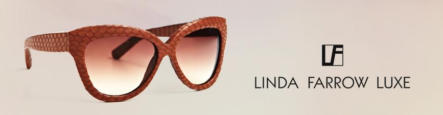 Linda Farrow Luxe | SHOPBOP