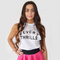 Bevery thrills top