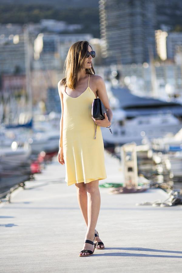 anouska proetta brandon dress bag jewels