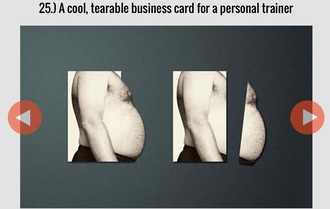 phone cover business card trainers athletic athletics dept. casual