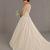 The Veluz Bride: RTW : SOPHIA GOWN