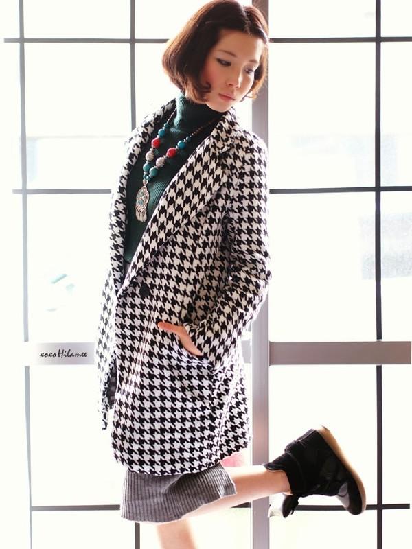 xoxo hilamee coat t-shirt skirt bag shoes