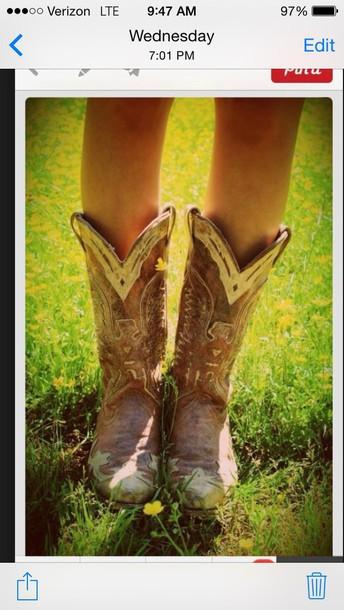 shoes corral eagle