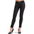 Sleek Chic Pants | Vanity Row