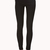 Sailor Skinny Jeans | FOREVER21 - 2000091941