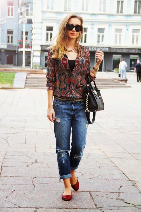 dream love shop jeans shoes bag jewels sunglasses