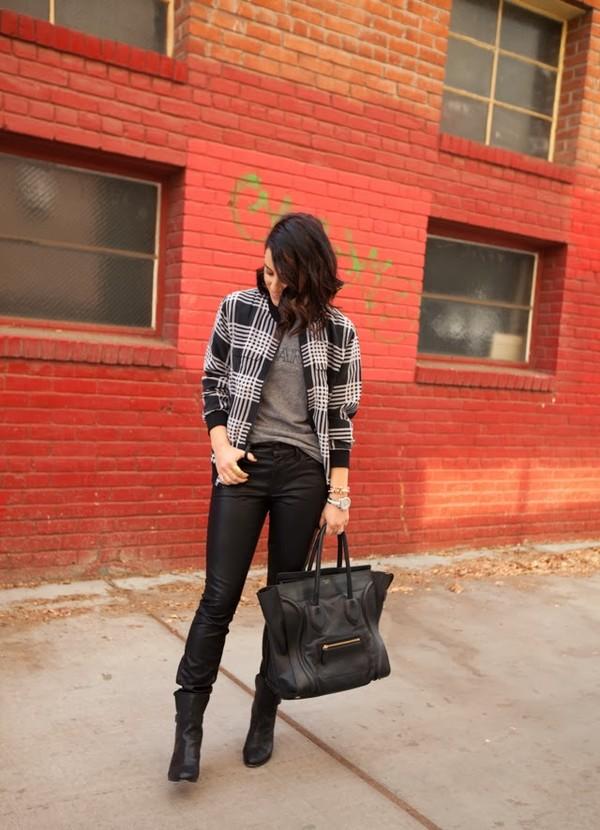 cheetah is the new black jacket shirt t-shirt pants shoes bag jewels