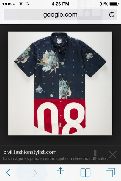 t-shirt bsbahb shirt