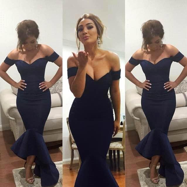 What Shops Sell Prom Dresses - Ocodea.com