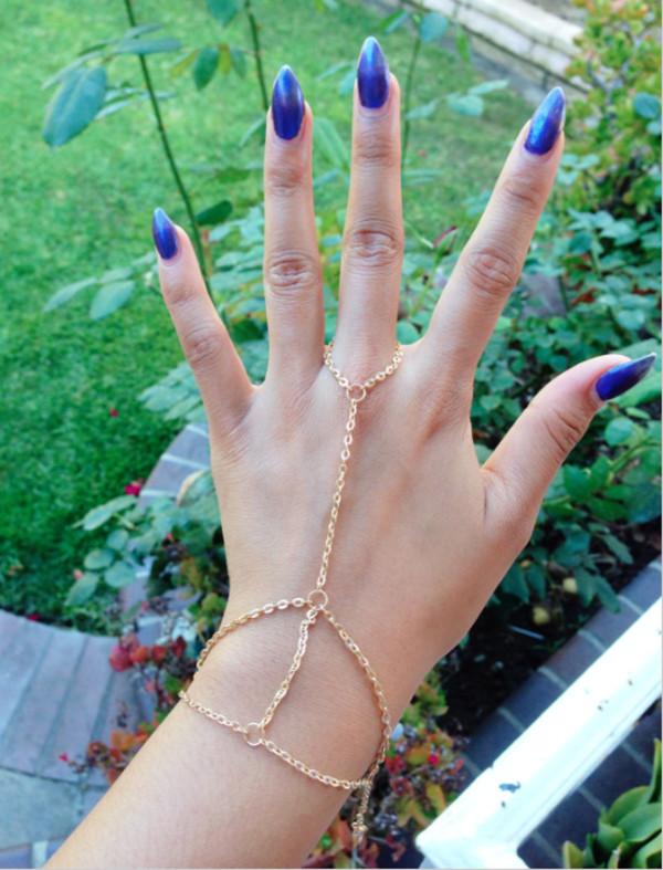 jewels ringcelet bracelets gold ring