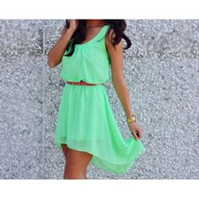Women Dresses in India, ladies dresses for online shopping in India -  Shop.InOnIt
