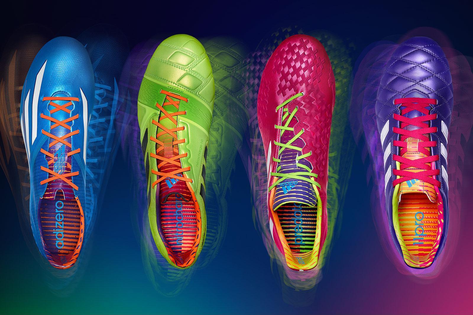 Site Officiel adidas | adidas France