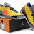 Nike Air Jordan Son of Mars Low Tour Yellow Men's Shoes