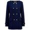 Issa duffle coat buy dresses, tops, pants, denim, handbags, shoes and accessories online buy dresses, tops, pants, denim, handbags, shoes and accessories online