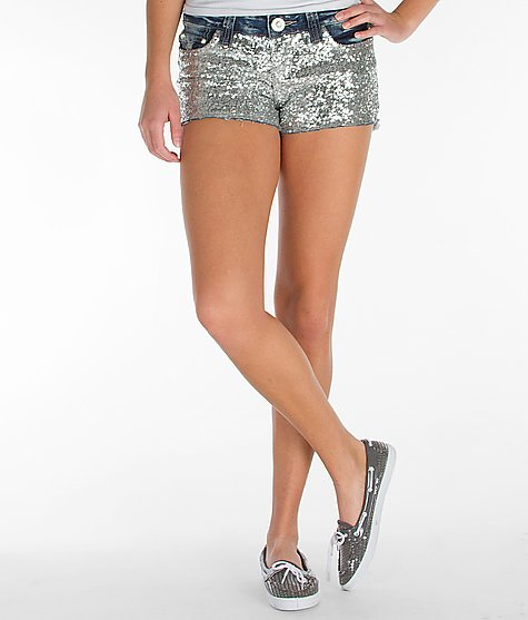 Daytrip Capricorn Stretch Short - Women's Shorts | Buckle