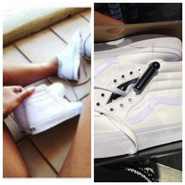 shoes white kicks white sneakers white high top sneakers white sneakers