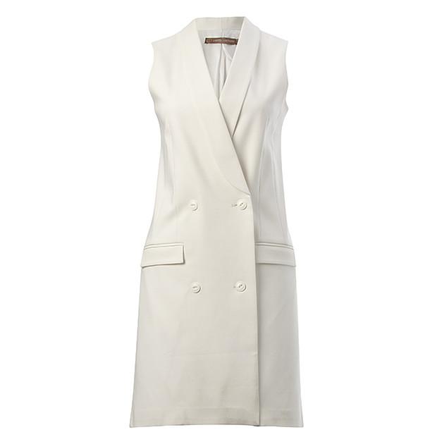 Limited Editions Vest Dress - Alyssum | Target Australia