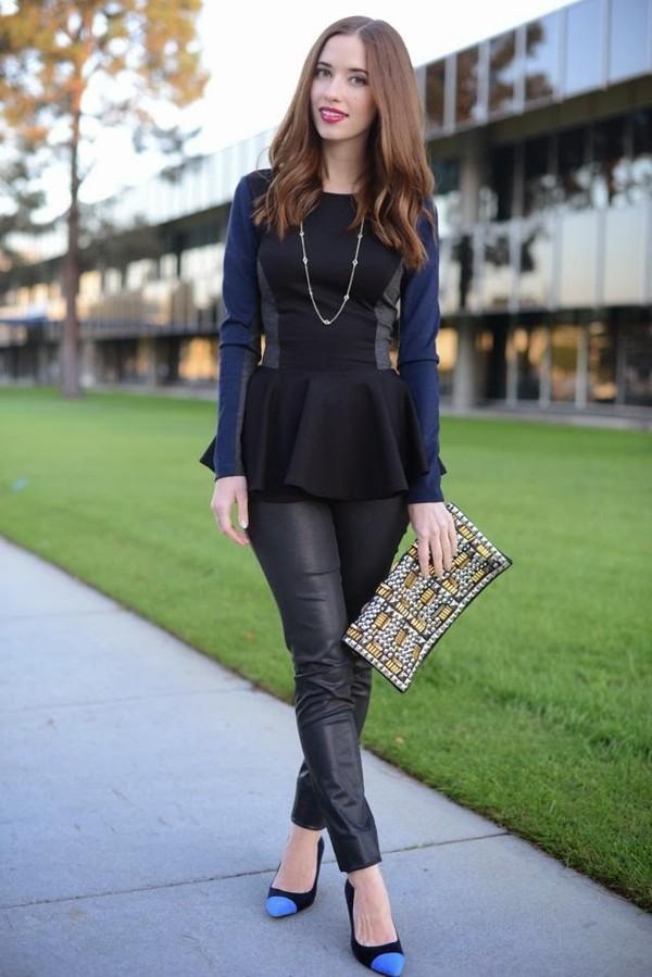 m loves m t-shirt pants jeans shoes bag jewels