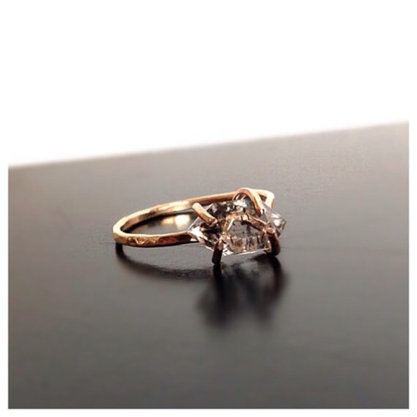 jewels engagement ring gold ring diamonds valentines day fashion best gifts girly