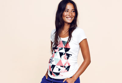 Mama.licious  Shop Mama.licious for dresses, jeans and swimwear   ASOS