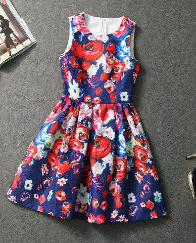 Dresses – Page 3 – Dresses Up