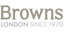 3.1 PHILLIP LIM   Polka Dot Cotton Sweat Pants   Browns fashion & designer clothes & clothing