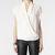 Womens Sonali Shirt (Chalk) | ALLSAINTS.com