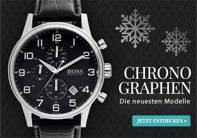 Uhren und Schmuck bei VALMANO online kaufen