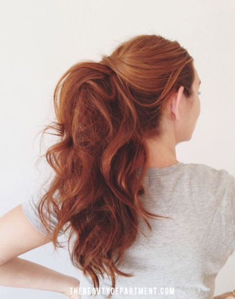hairstyles red hair date outfit hair accessory home accessory