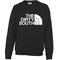 The dirty south sweatshirt - teenamycs