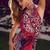 bebe | Long Sleeve Bodycon Dress - Dresses