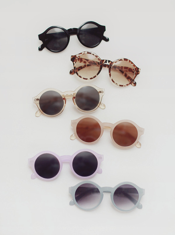sunglasses round glasses tumblr retro round sunglasses summer hipster cool sunnies sunnies pastel sunnies color/pattern brand summer pink sunglasses retro sunglasses round sunglasses round sunglasses vintage hipster hipster hipster hipster jewelry black sunglasses vintage sunnies white sunglasses leopard print leopard print leopard sunglasses green sunglasses brown sunglasses pantherprint blue fancy hippie festival pastel jewels accessories Accessory accessories cute classy girl indie cool blogger nude instagram fashionista fashionista women gorgeous on point clothing black clean beige lilac retro