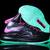 Brand New Nike Air Max LeBron X (10)