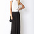 Classic Maxi Skirt | LOVE21 - 2040495189