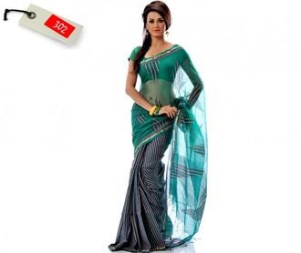 dress buy designer saree saree shop online usa saree online store usa buy silk saree usa saree sarees saree online in india buy sarees online silk saree