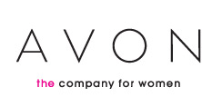 Avon Official Site l Shop Cosmetics, Skincare, Fashion, and Home
