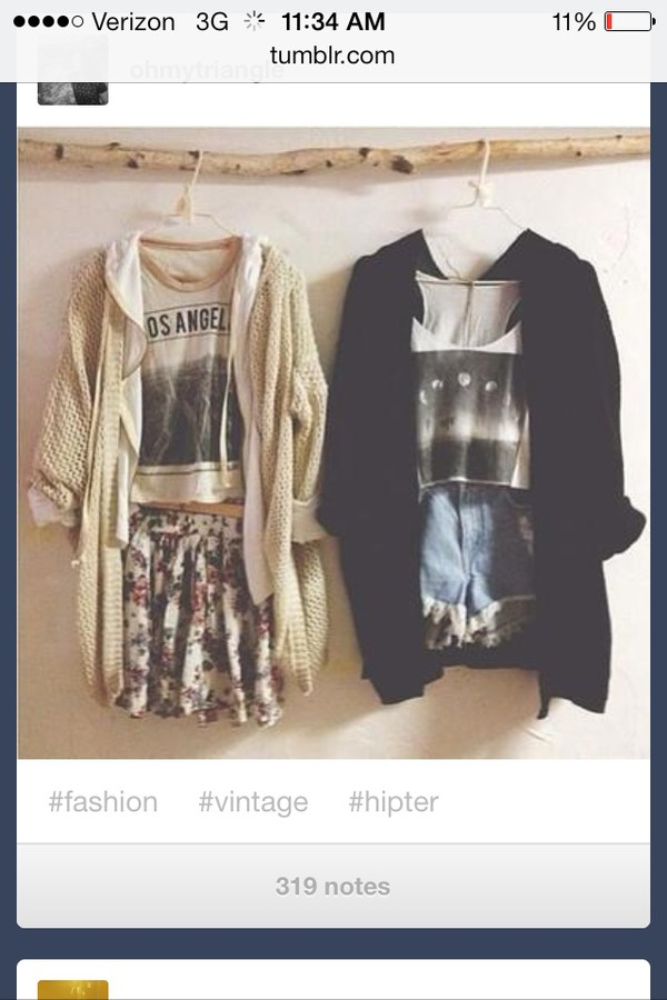 blouse outfit shorts cardigan