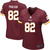 Official Nike Washington Redskins Jersey,Authentic Redskins Womens Youth Jersey Store