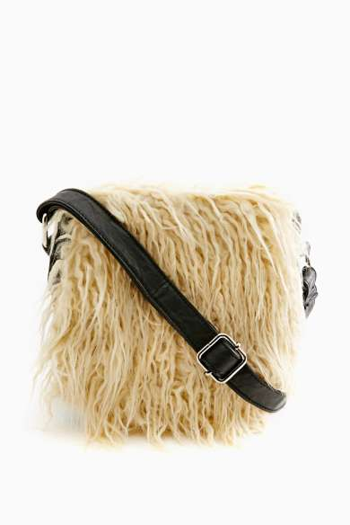 Bags   Shop Crossbody Bags, Clutches & More At Nasty Gal